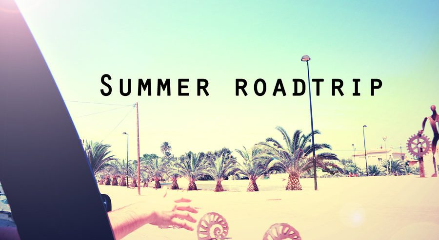 perfect-playlist-for-a-summer-road-trip-01