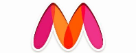 myntra-logo.png Offers